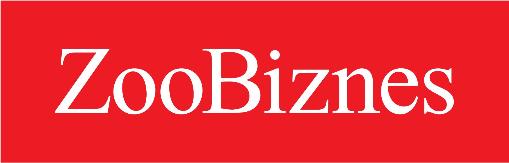 ZooBiznes